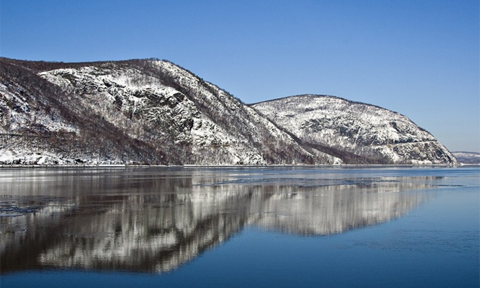 Digital Photo Academy - Digital Photo Academy: $59 for a Six-Hour Hudson Valley Photography Workshop from Digital Photo Academy ($120 Value)