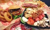 Adam's Subs Catering Co - North Fort Lauderdale: $10 for $20 Worth of Subs, Salads, Wraps, and Other Breakfast and Lunch Food at Adam's Subs Catering Co.