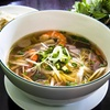 One PHO Noodle Soup with Purchase of Two Orders of PHO Noodle Soup