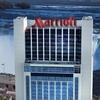 4-Star Marriott with Niagara Falls Views