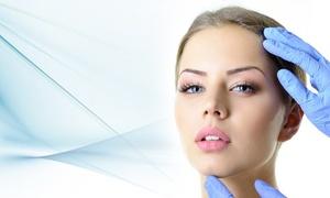 BODYCLINIC: Liftingujący zabieg z użyciem nici PDO na wybrane partie twarzy od 219,99 zł w Bodyclinic