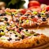 51% Off Pizza Meal at Ferretti's Restaurant