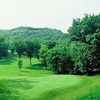 Up to 54% Off at Mississippi National Golf Links