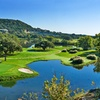 Golf & Spa Resort in Texas Hill Country