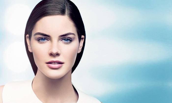 Medical Aesthetics & Laser - Walnut Creek: Up to 47% Off units of Botox at Medical Aesthetics & Laser