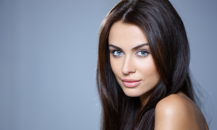 Tarola Plastic Surgery - Murfreesboro: Cortex Laser Skin Resurfacing for One Area or the Full Face at Tarola Plastic Surgery (Up to 67% Off)