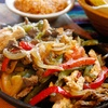 50% Off Mexican Food & Margaritas at Cesar's Restaurant