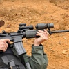 Up to 64% Off Shooting-Range Package