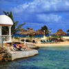 Up to 42% Off All-Inclusive Stay at Club Ambiance in Runaway Bay, Jamaica
