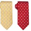 Sero of New Haven Men's Ties | Brought to You by ideel