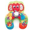Playgro Lion Night Light or Elephant Teether Pillow