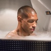 Up to 49% Off Cryotherapy at SubZero Recovery