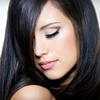 Up to 62% Off Shampoo and Blow-Dry Packages