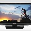 Sansui 19 In. 720p LCD TV (HDLCD185W)