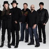 The Doobie Brothers – Up to $30.27 Off