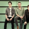 Kings of Leon – Up to 48% Off Concert