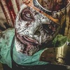 Up to 46% Off at Midnight Terror Haunted House