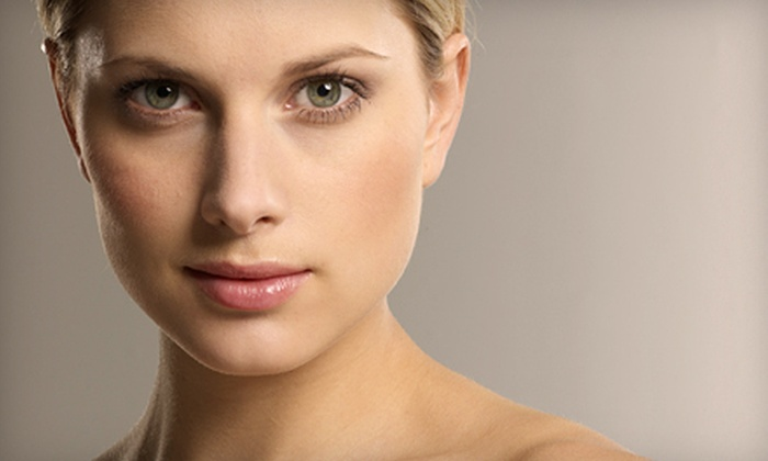 Medic8 Clinic - Richmond Hill: $89 for Consultation and Up to 20 Units of Botox at Medic8 Clinic (Up to $240 Value)