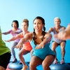 30% Off Fitness Classes at Hoosier Trainer