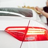 Up to 38% Off Detailing at Lehigh Auto Spa