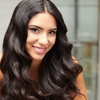 Up to 64% Off Hair Services