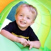 51% Off Bounce-House Rental from Bouncing Billys