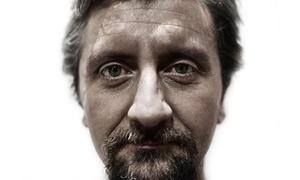 """DalVivo: Ascanio Celestini in """"Laika"""" il 14 febbraio al Teatro Corso di Mestre (sconto fino a 32%)"""