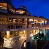 Up to 44% Off Stay at Marbella Suites en la Playa in Cabo San Lucas, Mexico