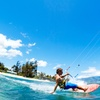 Introductory Kiteboarding Lesson