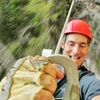 Up to 38% Off Zipline Canopy Tour Package