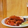 Up to 51% Off at Beer Tasting at Milly's Tavern