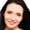 Up to 62% Off Microdermabrasion at SilkAndSheer