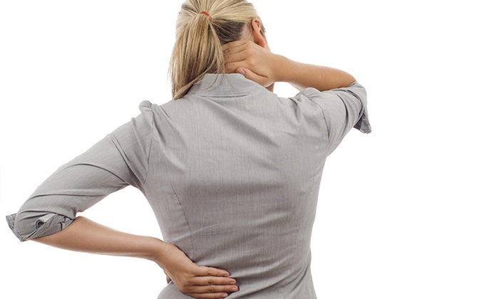 Anchorage's Affordable Massage - Anchorage: $29 for a One-Hour Therapeutic or Manual Therapy Massage ($50 Value)