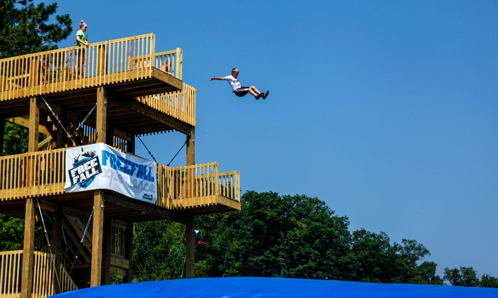 taylors falls hindu single men Discover a world of action-packed thrills and awesome attractions at wild mountain water park in taylors falls tots are more than welcome to hang with their parents at this park.