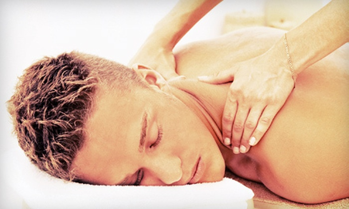 Alaska Chiropractic Care - Rogers Park: One or Two One-Hour Massages at Alaska Chiropractic Care (Up to 79% Off)