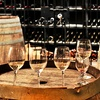 52% Off Six-Hour Limousine Winery Tour