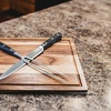 Cuisinart Three-Piece Meat Carving Set