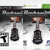 Rocksmith Learn Guitar and Bass with Cable