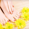 Up to 55% Off Spa Services in Skokie