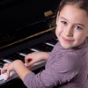 50% Off Piano Classes or Music Camp
