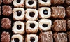$8 for Café Fare at Bon Appetit French Bakery and Cafe in Fort Walton Beach