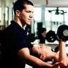 Up to 75% Off Two-Month Gym Membership