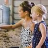 Up to 62% Off at EcoDairy in partnership with Science World
