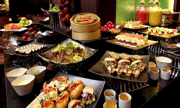 Kites_Restaurant_-_17-1000x600.jpg