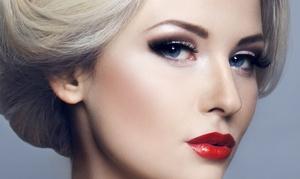 MADAME STACY JUPILLE: Maquillage de mariée pour le jour J, options essai, maquillage illimité et/ou maquillage d'autres personnes dès 59 €