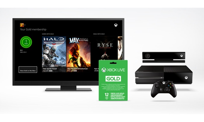 Xbox live gold coupon code 2018 / Buffalo restaurant coupons