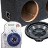 Up to 32% Off Car Subwoofer Sound System