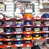 $25 for Sportswear and Apparel at Sports Fever