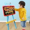 Home Innovations 3-in-1 Learning Easel