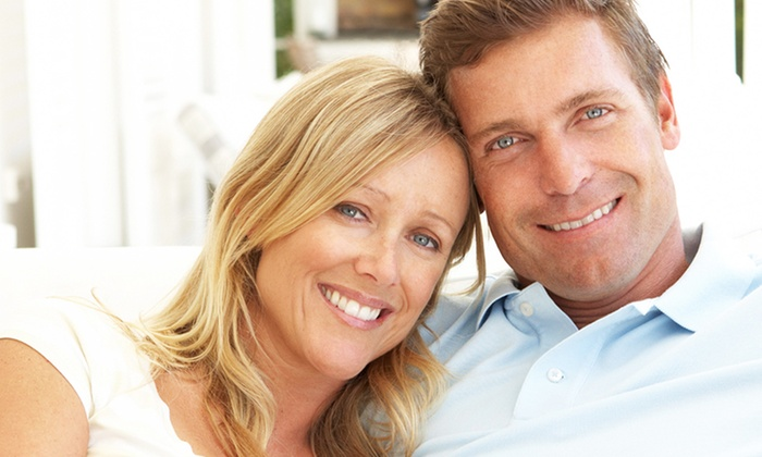 LaserMedica - North Haven: $49 for an AHA or BHA Chemical Peel at LaserMedica ($110 Value)
